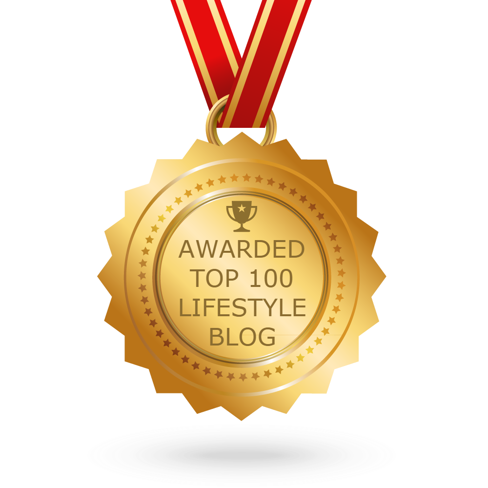 Top 100 Lifestyle Blogs